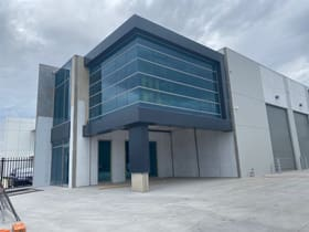 Offices commercial property for lease at 15/63 Ricky Way Epping VIC 3076