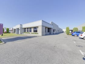Showrooms / Bulky Goods commercial property for lease at Unit 2/31 Howe Street Osborne Park WA 6017