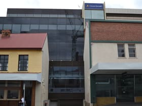 Offices commercial property for lease at Level 3/132-148 Elizabeth Street Hobart TAS 7000