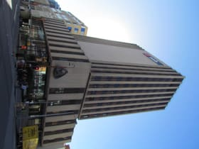 Offices commercial property for lease at Level 9/86 Collins Street Hobart TAS 7000