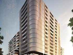 Medical / Consulting commercial property for lease at 320 Plummer St Port Melbourne VIC 3207
