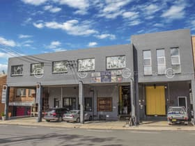 Showrooms / Bulky Goods commercial property for lease at 67 John Street Leichhardt NSW 2040