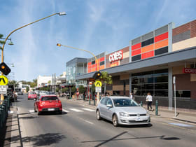 Offices commercial property for lease at Shop 1/37 Douglas Parade Williamstown VIC 3016