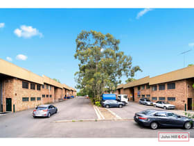 Showrooms / Bulky Goods commercial property for lease at 7/25 George Street North Strathfield NSW 2137