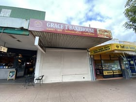 Retail commercial property for lease at 792 Old Princes Highway Sutherland NSW 2232