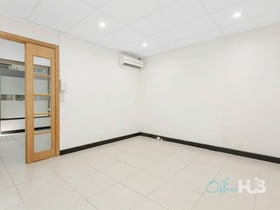 Offices commercial property for lease at 8/37 East Esplanade Manly NSW 2095