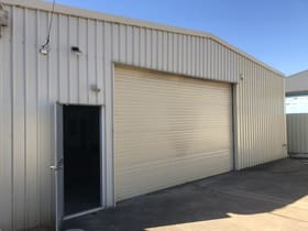 Offices commercial property for lease at 24 Third Street Wingfield SA 5013