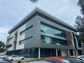 Shop & Retail commercial property for lease at 23/296 Bay Road Cheltenham VIC 3192