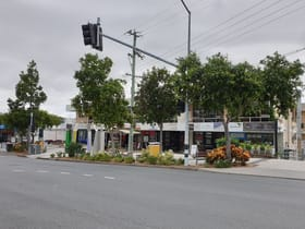 Showrooms / Bulky Goods commercial property for lease at Taringa QLD 4068