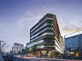 Offices commercial property for lease at 510 Church Street Cremorne VIC 3121