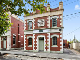 Offices commercial property for lease at 19 Albert Street Ballarat Central VIC 3350