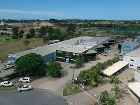 Industrial / Warehouse commercial property for sale at 2/21 Deakin Street Brendale QLD 4500