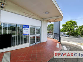 Shop & Retail commercial property for lease at Shop 1/188 Thynne Road Morningside QLD 4170