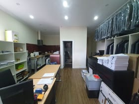 Offices commercial property for lease at 18 Lawson Street Oakleigh East VIC 3166