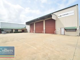 Industrial / Warehouse commercial property for lease at 737 Ingham Road Mount St John QLD 4818