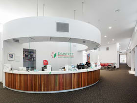 Medical / Consulting commercial property for lease at 7 Daintree Way West Wodonga VIC 3690