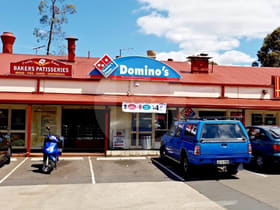Shop & Retail commercial property for lease at Shop 10/216 FARNHAM ROAD Quakers Hill NSW 2763