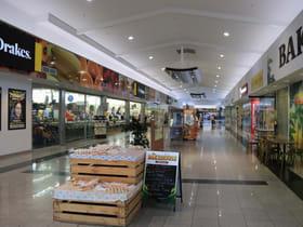 Shop & Retail commercial property for lease at Aldinga Shopping Centre Cnr Pridham Blvd & Aldinga Beach Rd Aldinga Beach SA 5173