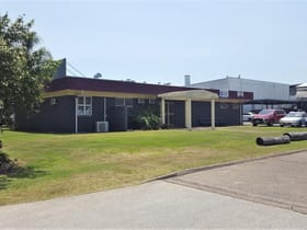 Retail commercial property for lease at Unit 12/108 Wilkie Street Yeerongpilly QLD 4105