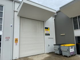 Industrial / Warehouse commercial property for lease at 4B/31-33 Runway Drive Marcoola QLD 4564