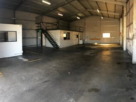 Factory, Warehouse & Industrial commercial property for lease at 13 Manufacturers Drive Gold Coast QLD 4211
