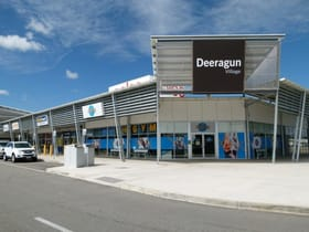 Shop & Retail commercial property for lease at 00 Bruce Highway Deeragun QLD 4818