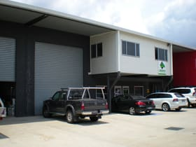 Industrial / Warehouse commercial property for lease at 2/15 Hook Street Capalaba QLD 4157
