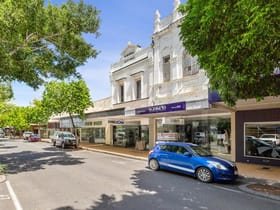Shop & Retail commercial property for sale at 102 East Street Rockhampton City QLD 4700