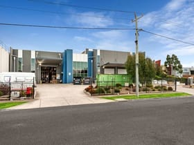 Industrial / Warehouse commercial property for lease at 51-59 North View Drive Sunshine West VIC 3020