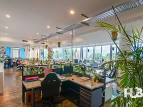 Offices commercial property for lease at 112+132/50 Yeo Street Neutral Bay NSW 2089