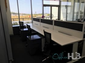 Offices commercial property for lease at SH3/1 Lake Orr Drive Varsity Lakes QLD 4227