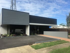 Offices commercial property for lease at 1/74 Quay Street Bundaberg West QLD 4670