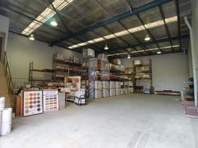 Industrial / Warehouse commercial property for lease at 17 Arab Road Padstow NSW 2211