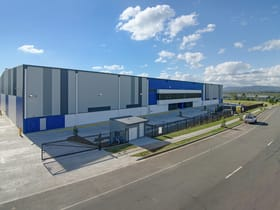 Industrial / Warehouse commercial property for lease at 71 Hoepner Road Bundamba QLD 4304