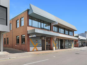 Offices commercial property for lease at 8 Bulwer Street Maitland NSW 2320