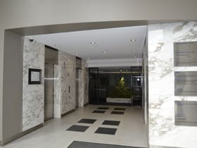 Offices commercial property for lease at Level 11/86 Collins Street Hobart TAS 7000