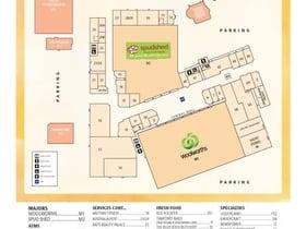 Shop & Retail commercial property for lease at Shop 26A/318 Spencer Road Cnr of Spencer Road & Thornlie Avenue Thornlie WA 6108