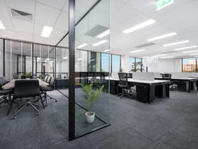 Offices commercial property for lease at 270 & 272 Pacific Highway Crows Nest NSW 2065