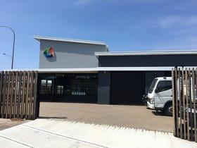 Offices commercial property for lease at 122a Hannell Street Wickham NSW 2293