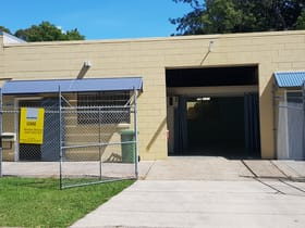 Industrial / Warehouse commercial property for lease at 2/147 Grigor Street Moffat Beach QLD 4551