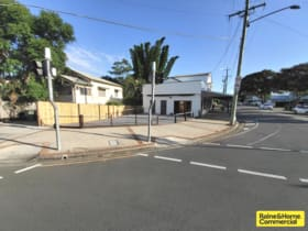 Retail commercial property for lease at 1/85 Kent Road Wooloowin QLD 4030