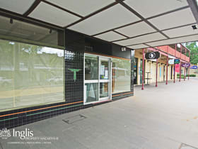 Offices commercial property for lease at 60 Argyle Street Camden NSW 2570