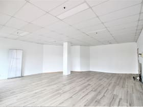 Medical / Consulting commercial property for lease at Shop 8/107 Forest Road Hurstville NSW 2220