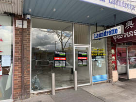 Shop & Retail commercial property for lease at 26 Buckingham Avenue Springvale VIC 3171