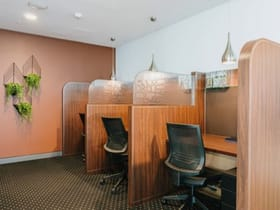 Serviced Offices commercial property for lease at 105/100 Barangaroo Avenue Sydney NSW 2000