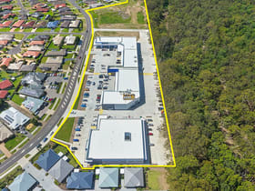 Retail commercial property for lease at Shop 14 / Isa Road Worrigee NSW 2540