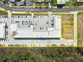Retail commercial property for lease at Lot 2 / 60 Isa Road Worrigee NSW 2540