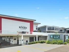 Factory, Warehouse & Industrial commercial property for lease at Unit 3, 62 & 43/14 Loyalty Road North Rocks NSW 2151