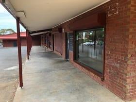 Retail commercial property for lease at Shop 6/171 Elizabeth Road Morphett Vale SA 5162