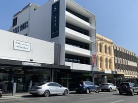 Offices commercial property for lease at Level 2/93 York Street Launceston TAS 7250
